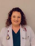 Sara Nurse Practitioner.JPG