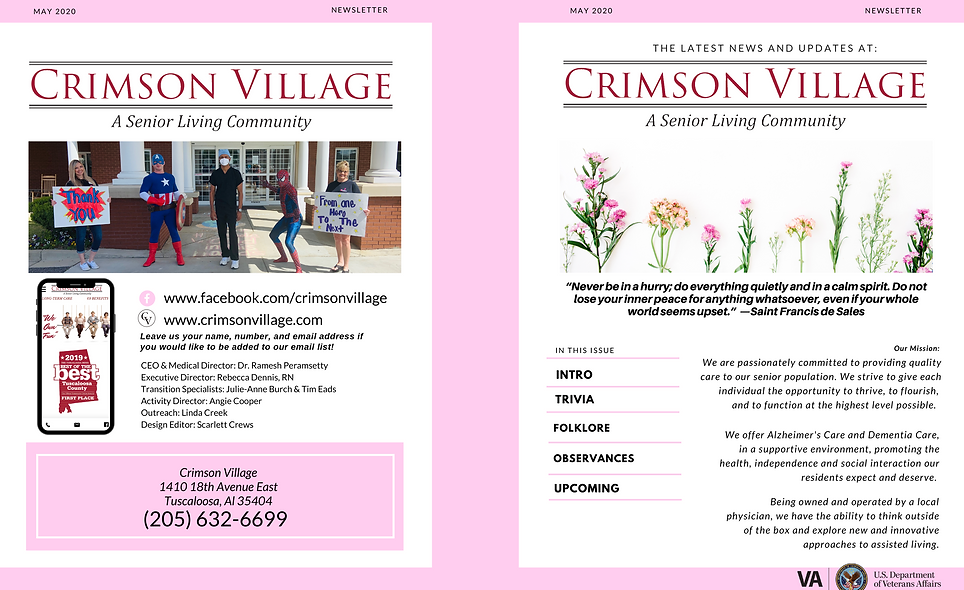 CV Newsletter May 2020-1.png