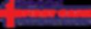FC-Logo-(1).png