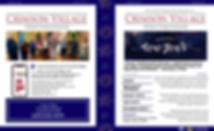 CV Newsletter Jan2020-1.png