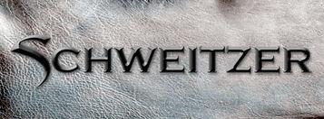 Schweitzer fancy grey normal.jpg