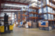warehousing-logistics.jpg
