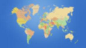 worldmap-worldmap-photos-wallpapers-gall