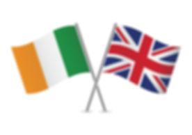 UK_and_ireland_flags.5813614240601.jpg