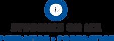 SOI logo.png