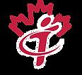 ICTC-logo-TRANS_colour.png
