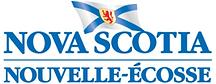 Nova Scotia Logo.png
