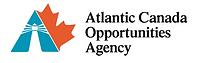 ACOA logo.png