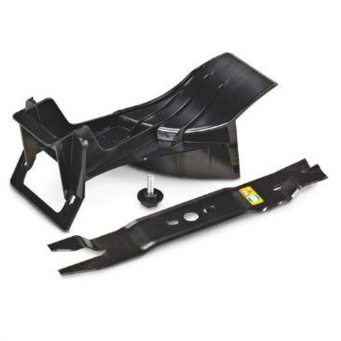 STIHL Cordless Mower Mulching Kit