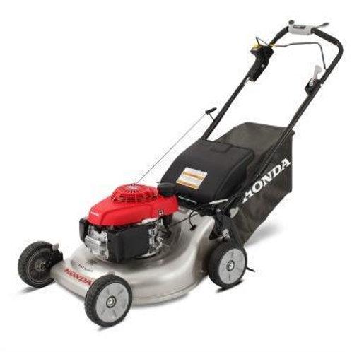 HONDA Self Propelled Lawn Mower - HRR216VYU