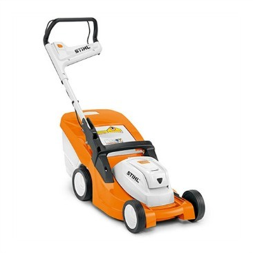 rma410c-stihl-battery-mower