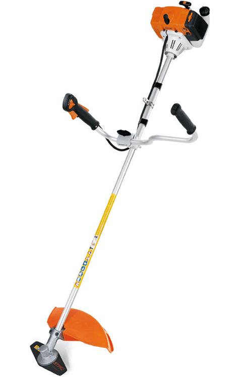 STIHL FS 250 Bull Bar Handle Brushcutter