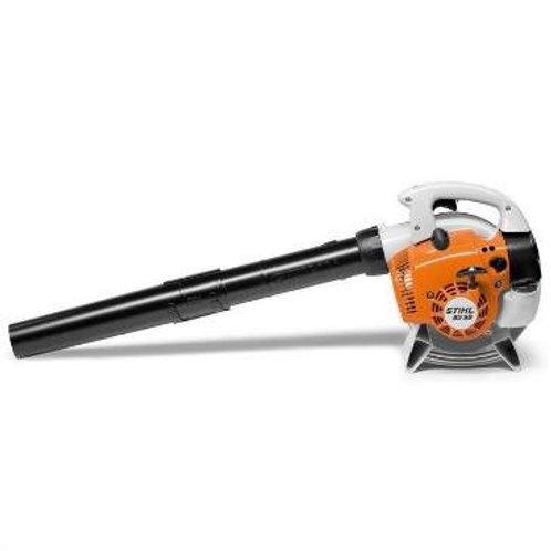 STIHL Blower BG 56