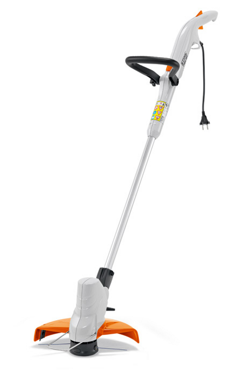 FSE 52 Low Weight Electric Grass Trimmer