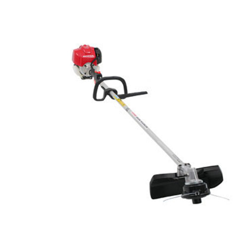 HONDA UMK425 Loop Handle Petrol Trimmer