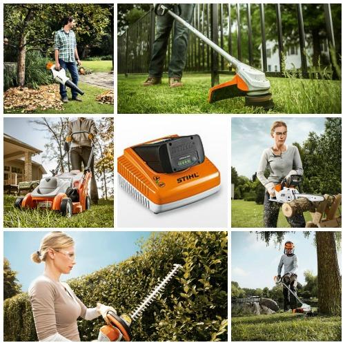 Stihl-battery-product-range-brisbane-mow