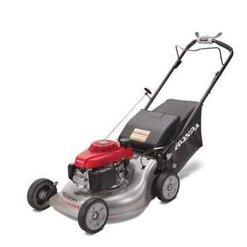HONDA Self Propelled Lawn Mower -HRR216VKU
