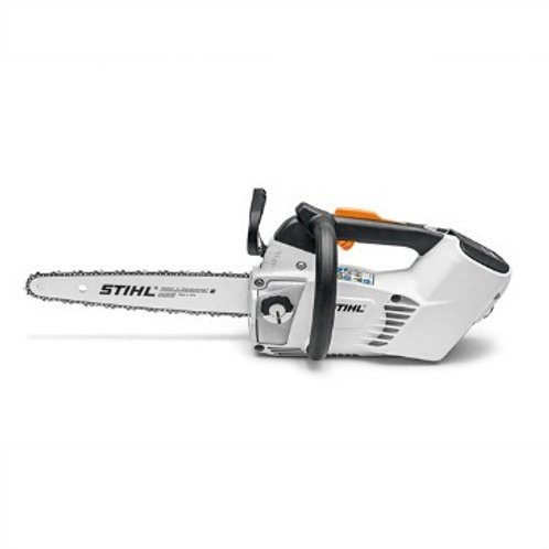 STIHL MSA160T - Lightweight Cordless Chainsaw (Skin)