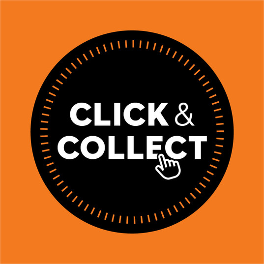 Click&Collect.jpg