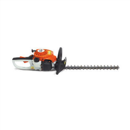 STIHL HS 45 - 600 Petrol Hedge Trimmer for Wider Cuts
