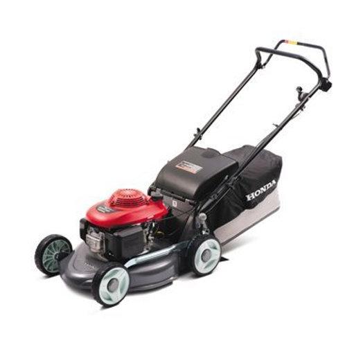 HONDA Commercial Push Lawn Mower - HRU197M1