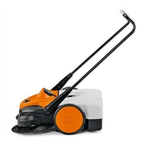 STIHL KGA770 Cordless Sweeping Machine -  (Skin)