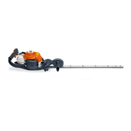 STIHL HS 87 Professional Petrol Hedge Trimmer