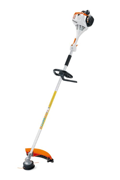 STIHL FS 55 R-CE Easy2Start Petrol Brushcutter