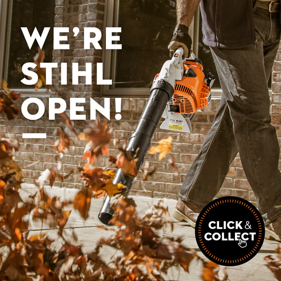 WE RE STIHL OPEN_2.jpg