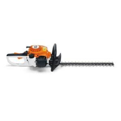 STIHL HS 45 - 450  Robust & Reliable Petrol Hedge Trimmer