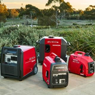 EU22i-KEY-FEATURES-Honda-Generators.jpg