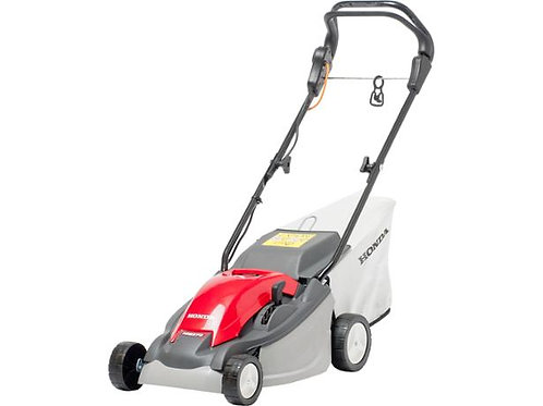 HONDA Electric Lawn Mower - HRE370