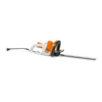 STIHL HSE 42 Electric Hedge Trimmer