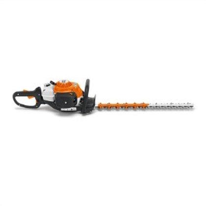 STIHL HS 82 R High Speed Petrol Hedge Trimmer