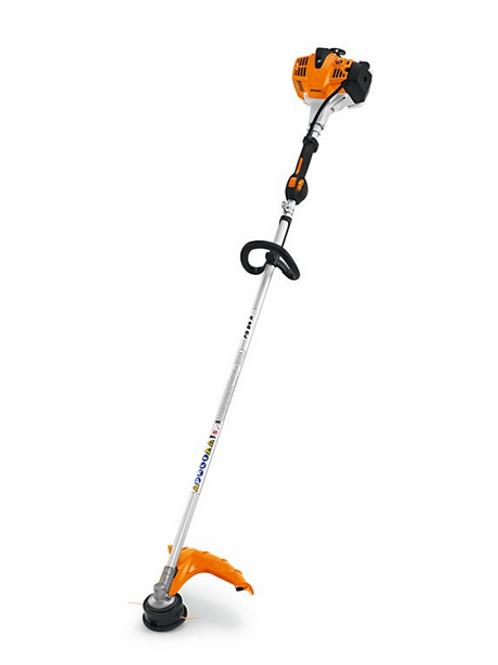 STIHL FS 94 R-CE ECOSPEED Brushcutter Loop Handle