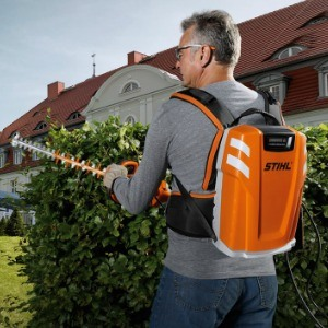 stihl ar900- hedge -trimmer-battery