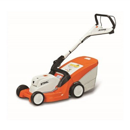 STIHL RMA 410 C  Cordless Mower  -  (Skin)