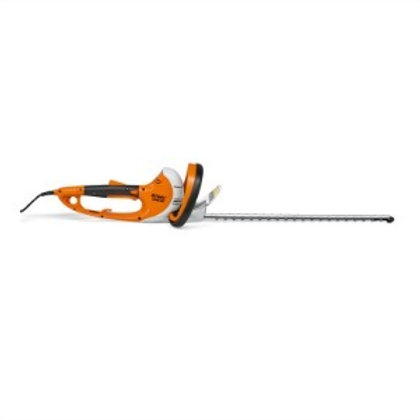 STIHL HSE 71 Powerful Electric Hedge Trimmer