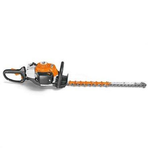 STIHL HS 82 T  Fine Cutting Petrol Hedge Trimmer