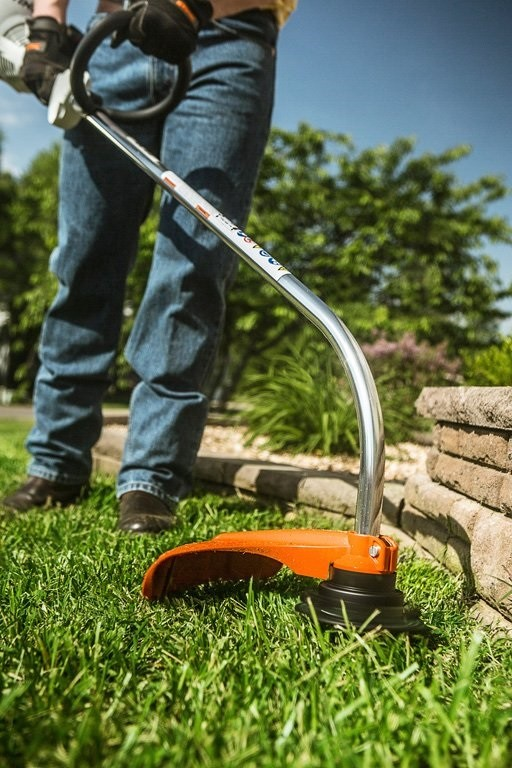 stihl_lightweight_grass_and_weed_string_