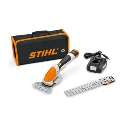 STIHL HSA 25 (Complete kit, includes battery)