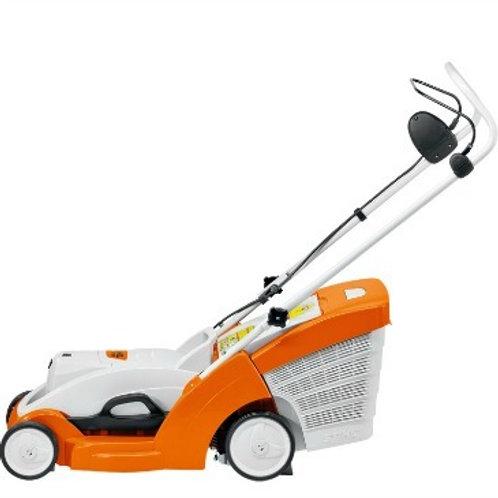STIHL RMA 370 Cordless Mower - (Skin)