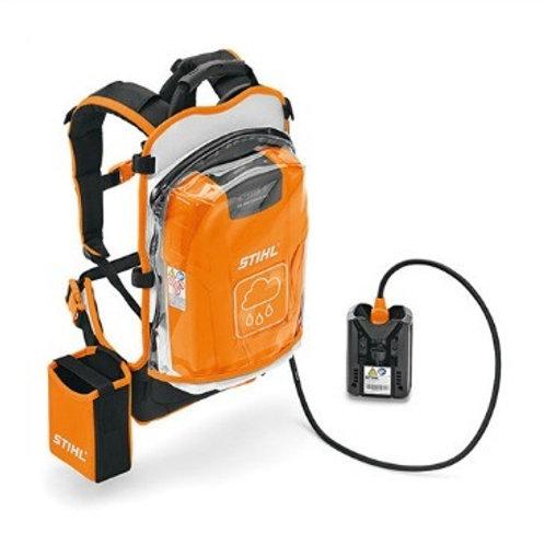 STIHL AR 3000 Battery Back Pack