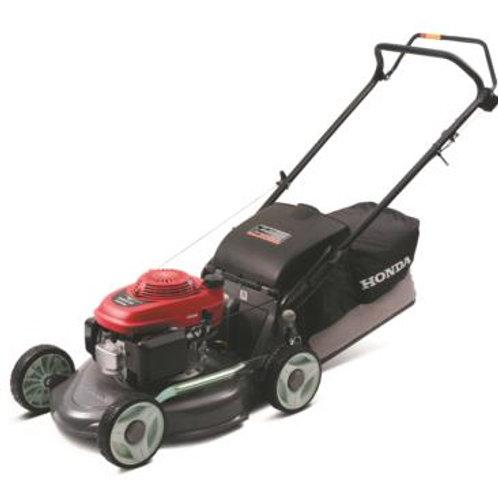 HONDA Push Lawn Mower - HRU19K1