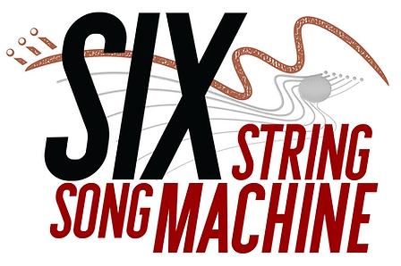 SSSM logo white background.png