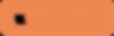 Appstore orange_edited.png