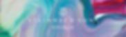 Screen Shot 2020-05-14 at 21.48.28.png