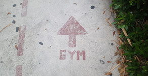 New York gyms can finally reopen – here's what you need to know