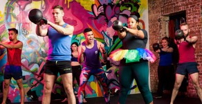 WAIT ... WHAT? Gym reopening hits buffers