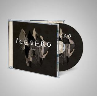 CARÁTULAS CD